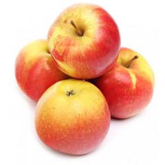 Яблоки Айдаред, ящик 13 кг