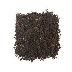 "Черный чай ""Руанда Рукери"" Африка"