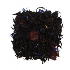 """Чай черный """"Изысканный бергамот"""" Premium"""