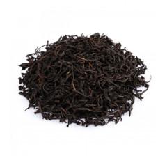 """Черный чай """"Кения"""" 500 г"""