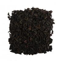 "Черный чай ""Цейлон"" PEKOE Шри-Ланка"
