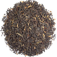 """Черный чай """"Ассам"""" Индия"""